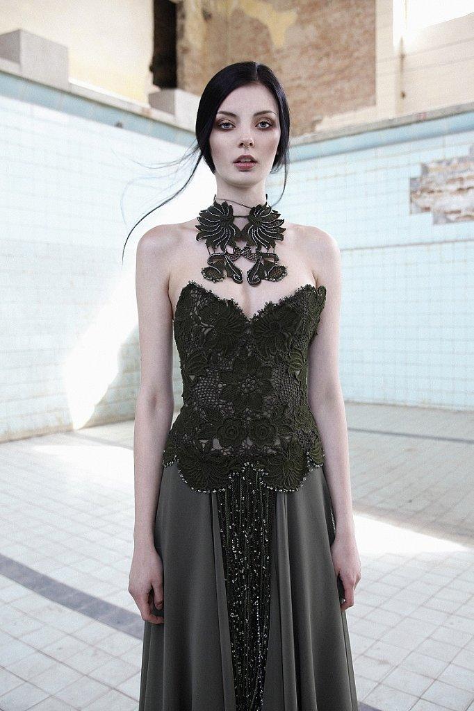 Elegant-Magazin